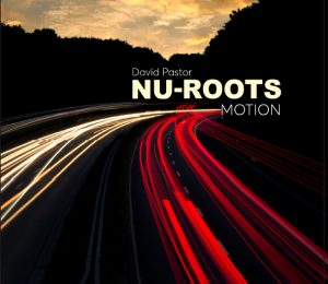 Nu-Roots-Motion-Cover
