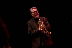 Tubala Brass Week | Tubala Brass Week David Pastor